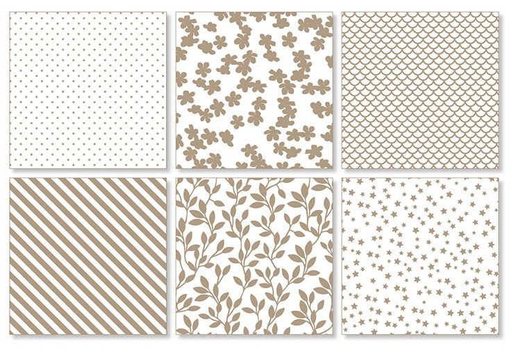 Irresistibly Yours PaperSpecialty Designer