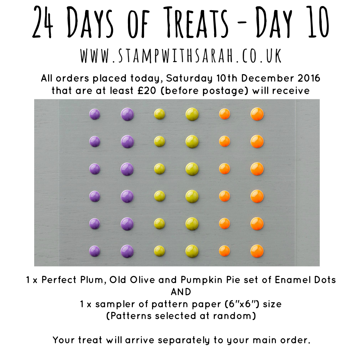 24-days-of-treats-day-10