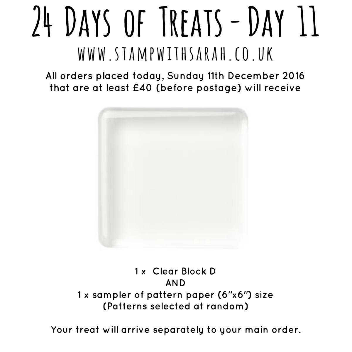 24-days-of-treats-day-11
