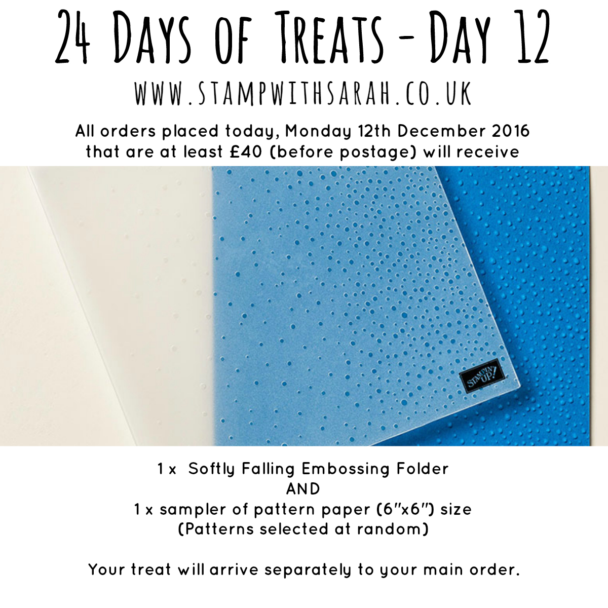 24-days-of-treats-day-12