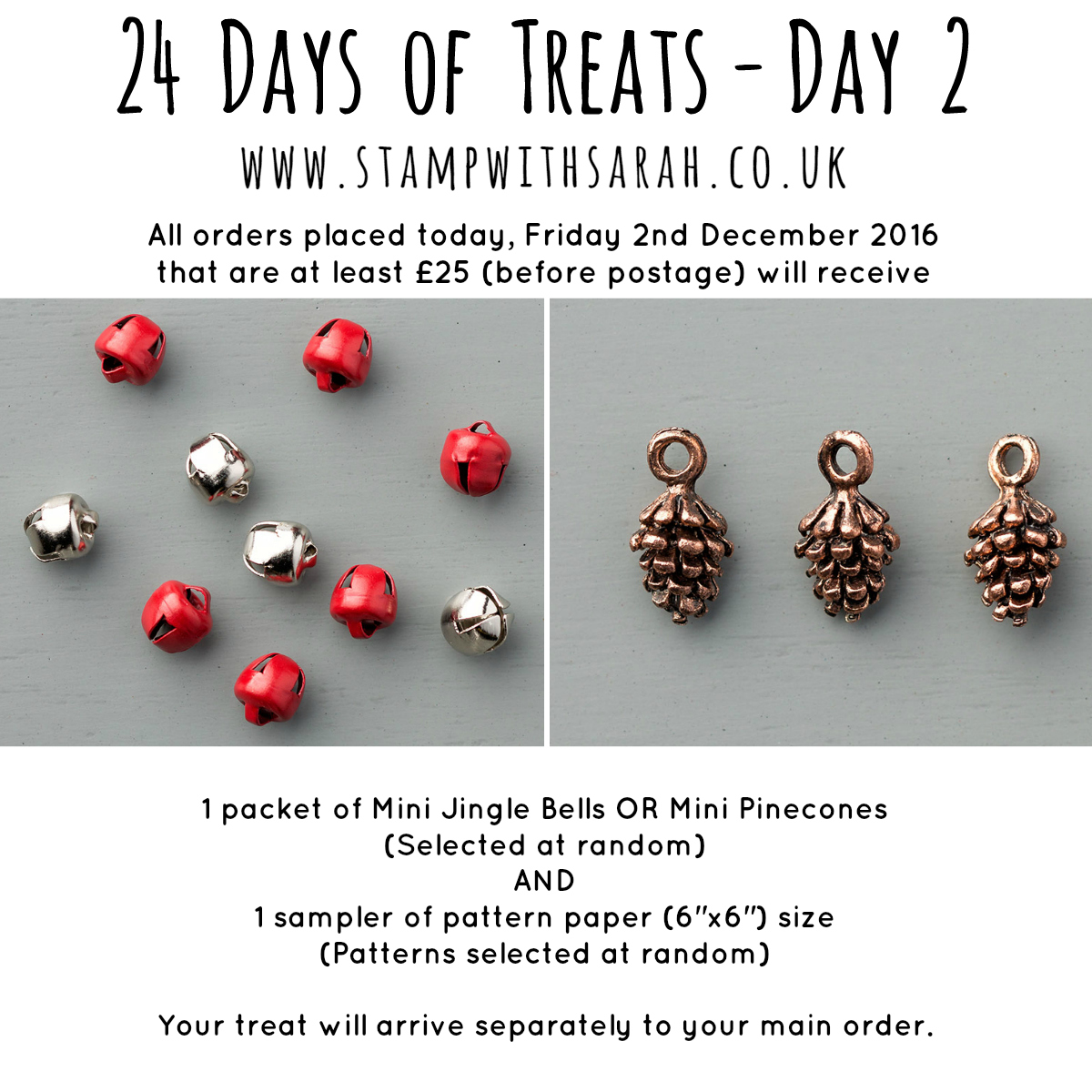 24-days-of-treats-day-2