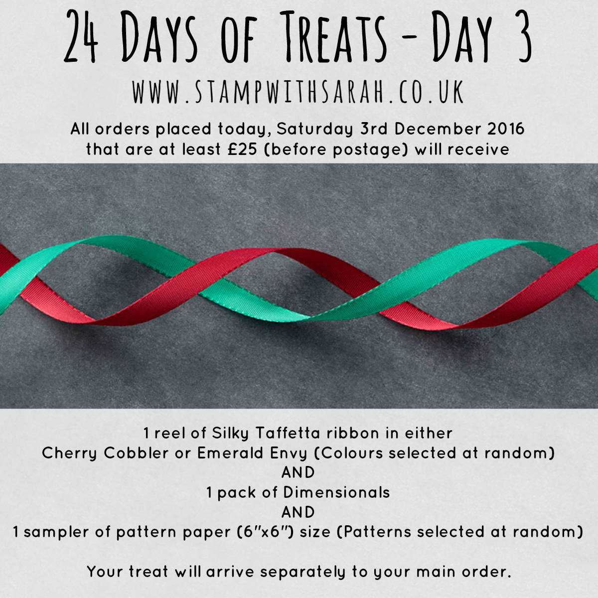 24-days-of-treats-day-3