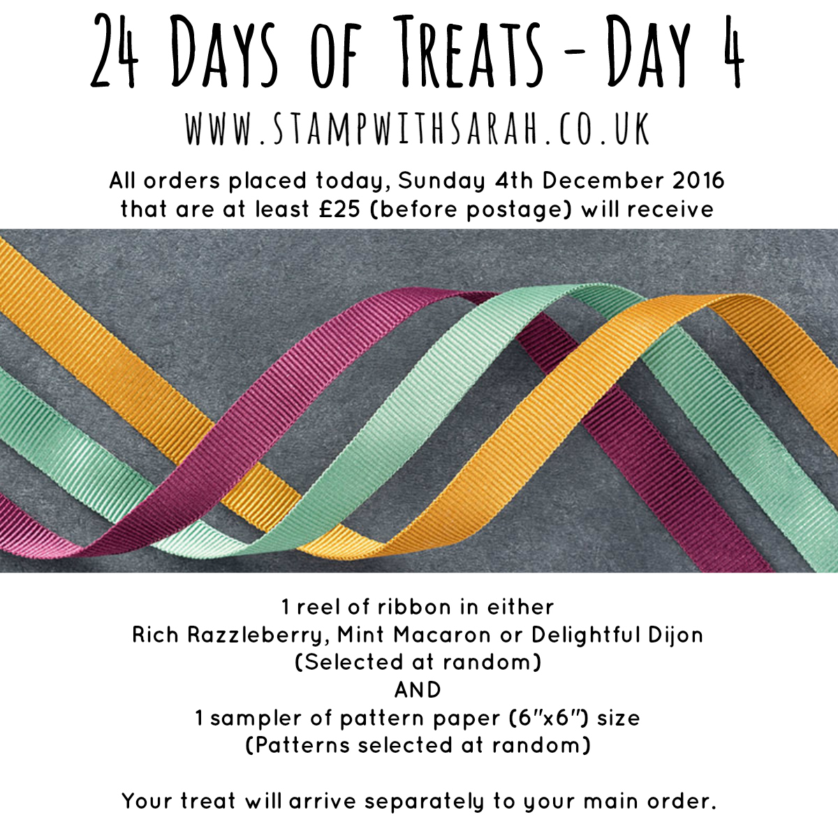 24-days-of-treats-day-4