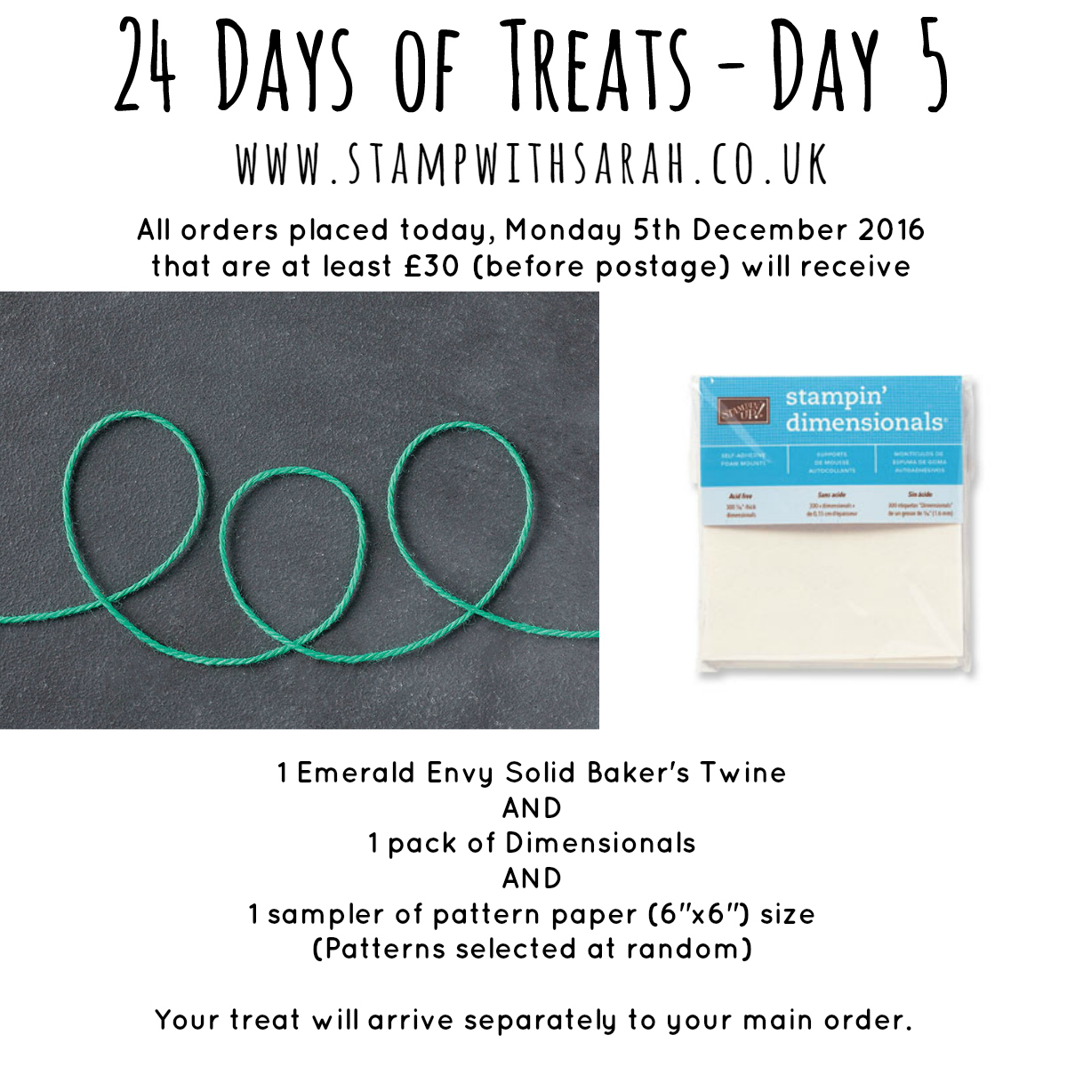 24-days-of-treats-day-5