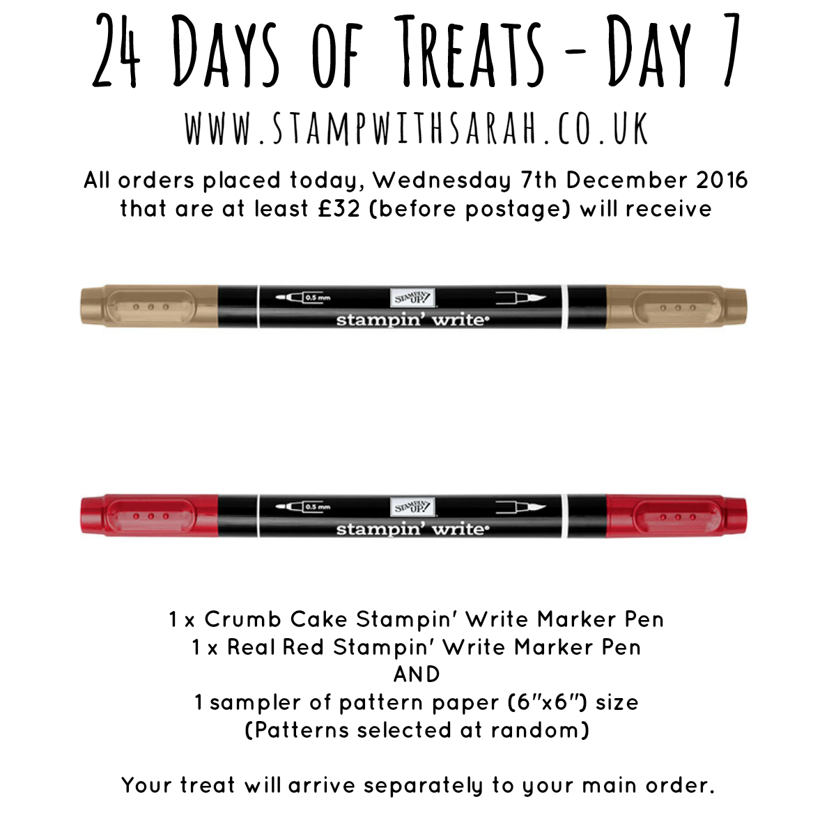24-days-of-treats-day-7