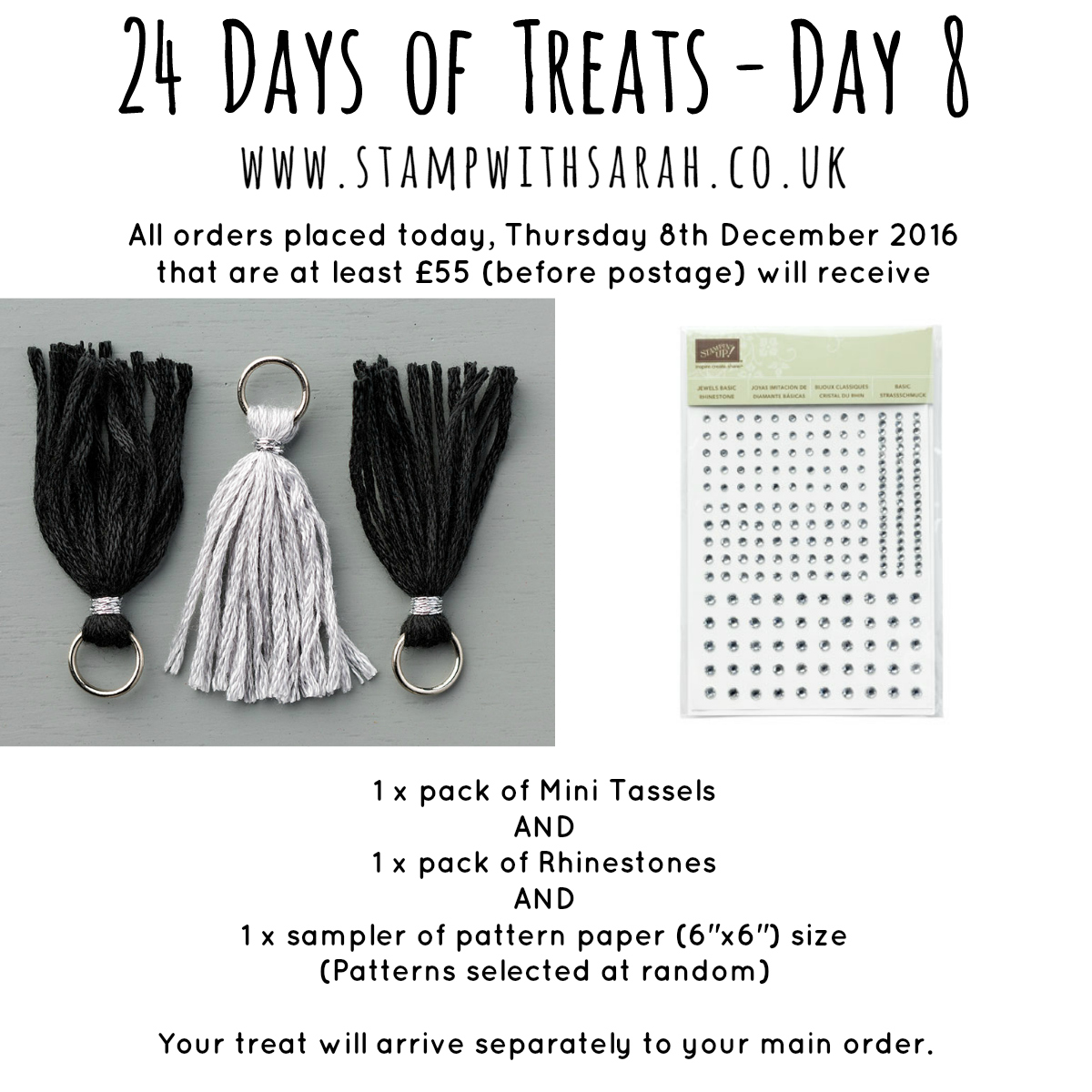 24-days-of-treats-day-8