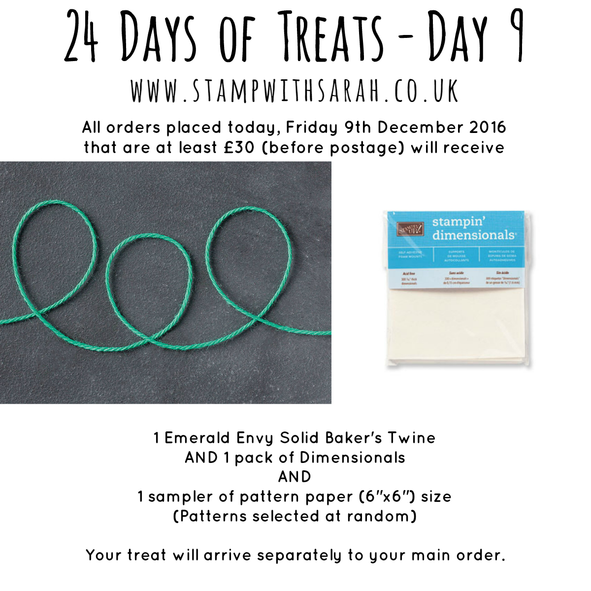 24-days-of-treats-day-9