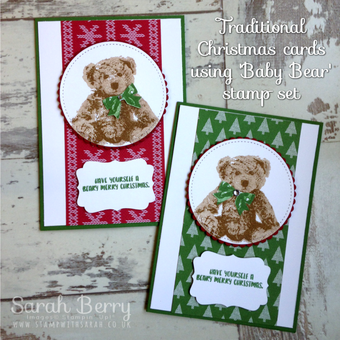 baby-bear-christmas-by-sarah-berry-stampin-up-demonstrator-uk