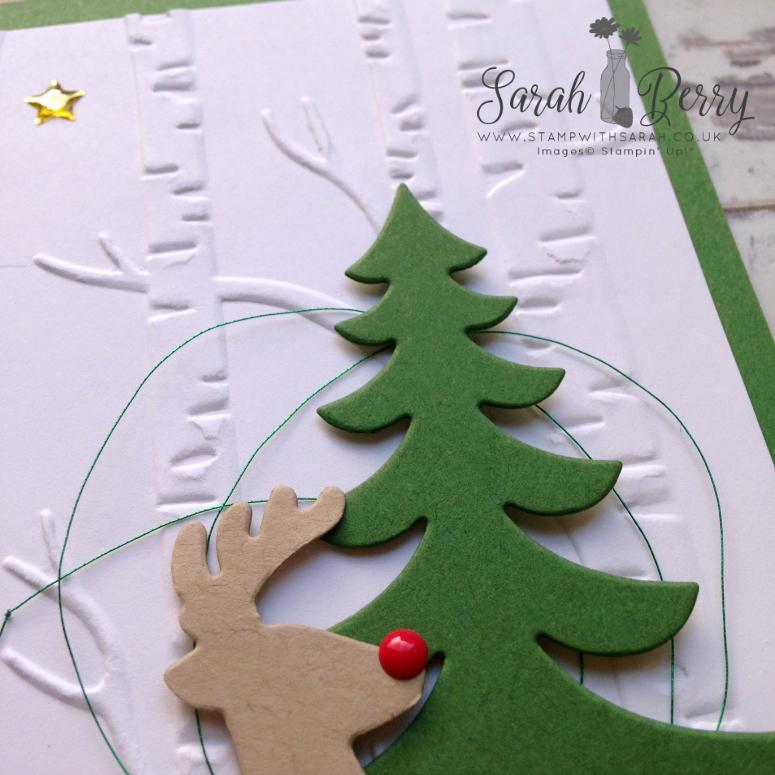 close-up-of-santas-sleigh-card-for-autumn-winter-blog-hop