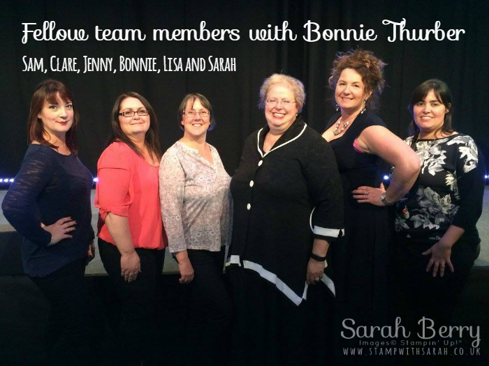 fellow-team-members-with-bonnie-thurber