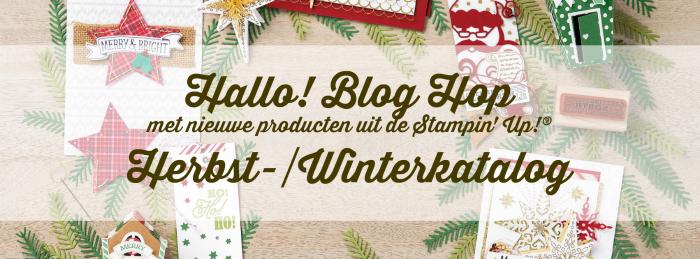 hallo-blog-hop-met-nieuwe-producten-uit-de-stampin-up-herbst-winterkatalog
