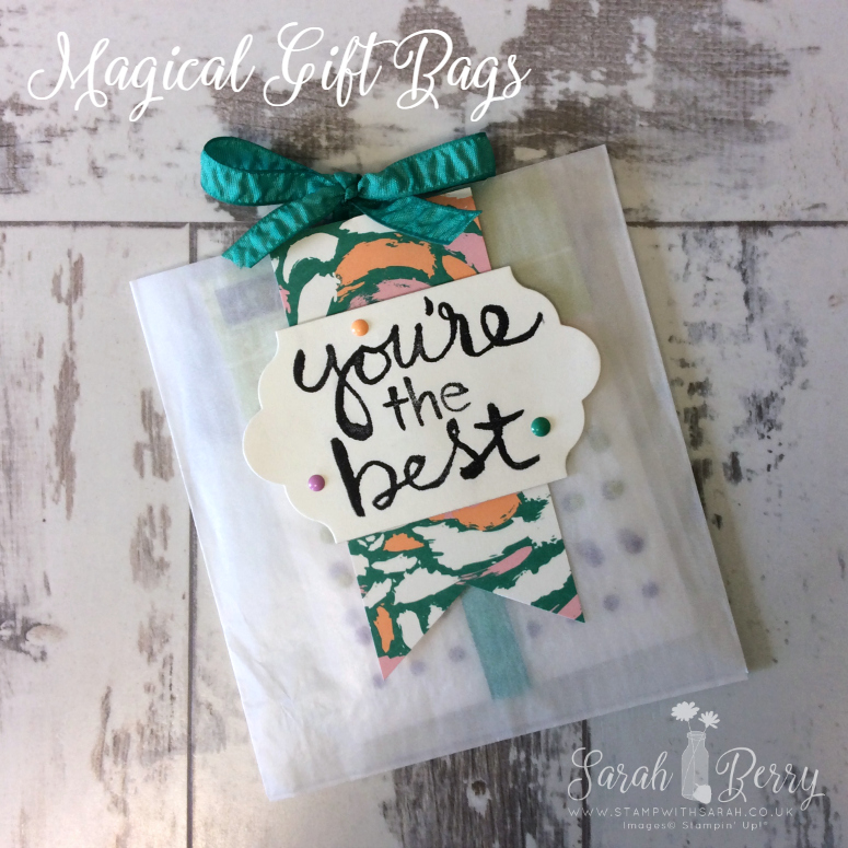 magical-gift-bags-using-playful-palette-pattern-paper-and-coordinating-stampin-up-supplies