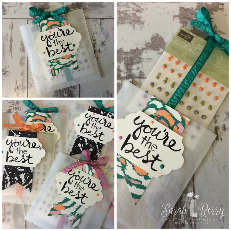 magical-gift-bags-with-youre-the-best-stamp-gifts-for-my-team