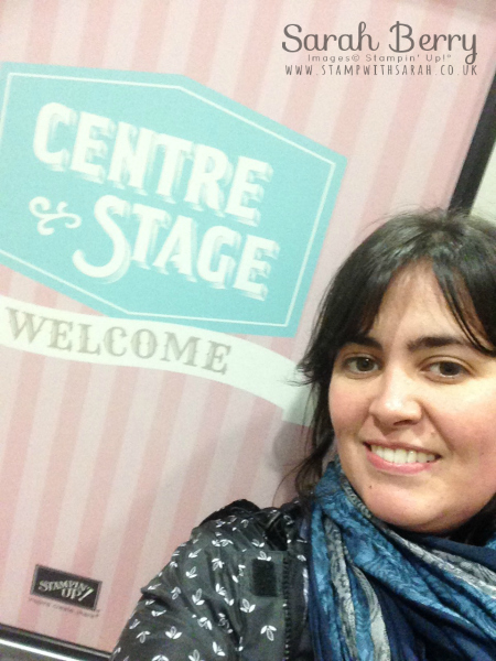 on-my-way-into-centre-stage-sarah-berry-stampin-up-demonstrator-uk
