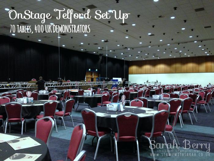 onstage-telford-set-up-for-400-demonstrators