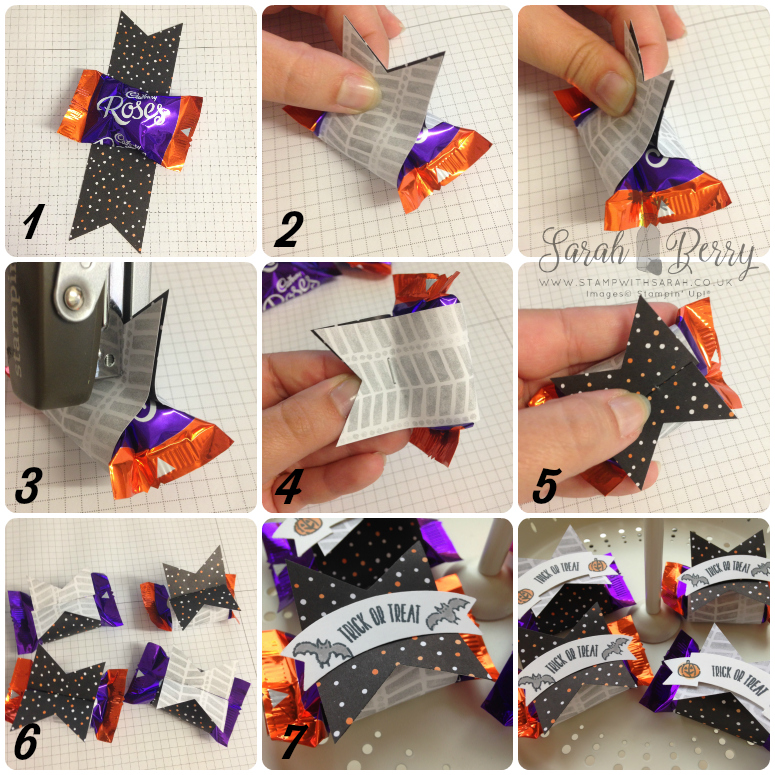 quick-and-simple-halloween-treats