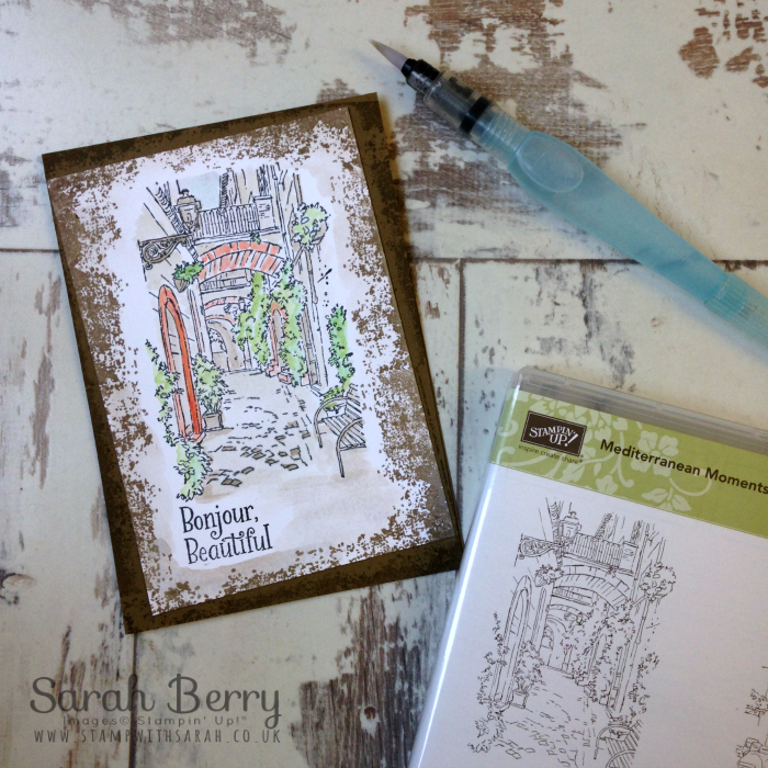quick-water-coloured-card-using-new-stamp-set-mediterranean-moments-card