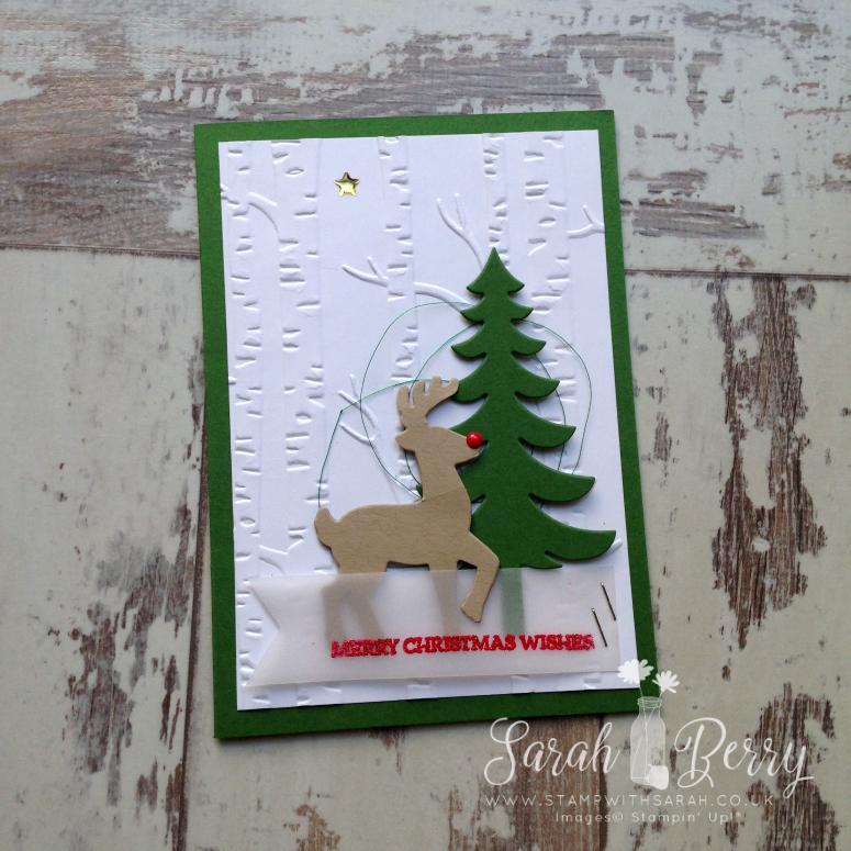 santas-sleigh-card-for-autumn-winter-blog-hop