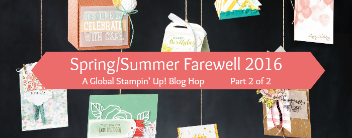 SpringSummer Farewell-2016-Part-2-of-2