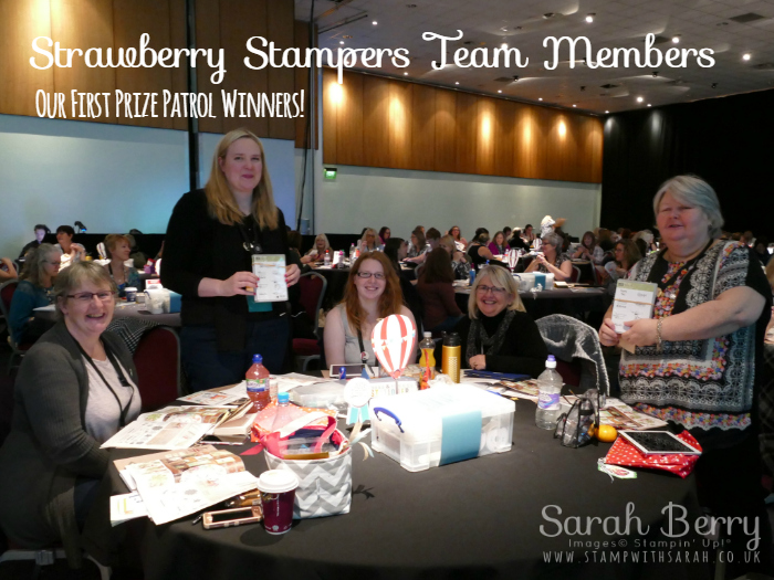strawberry-stampers-prize-patrol-winners
