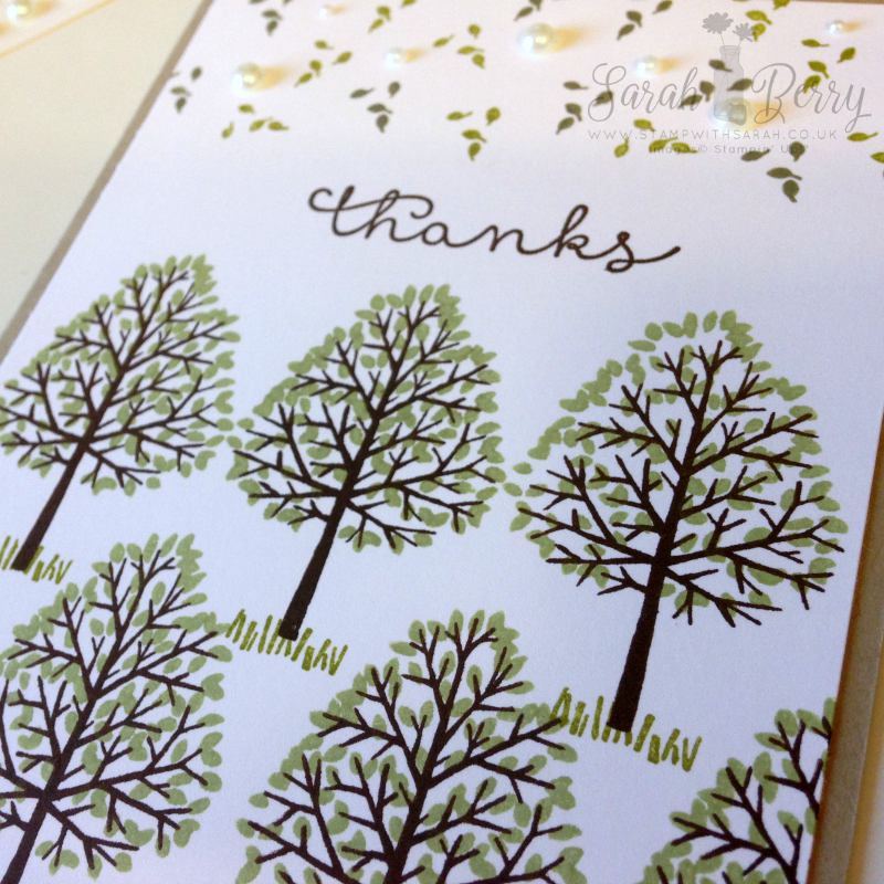 totally-trees-thank-you-card-close-up