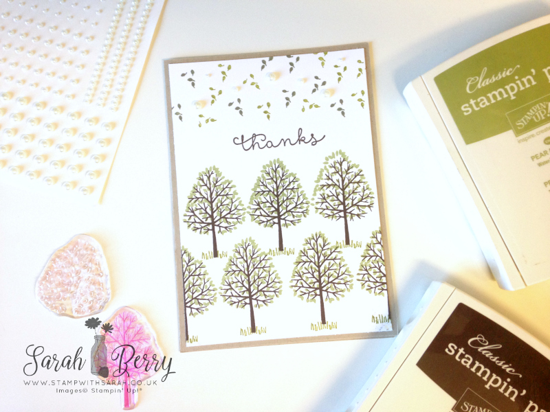 totally-trees-thank-you-card