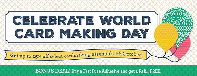 world-card-making-day-stampin-up-demonstrator-sarah-berry