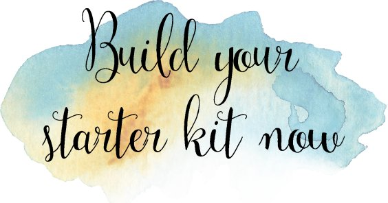 buildyourstarterkitnow
