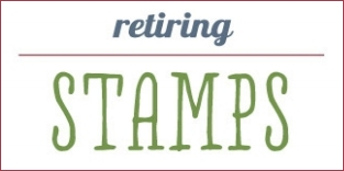 retiringstamps