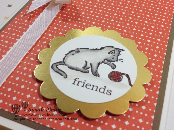 storybookfriends2