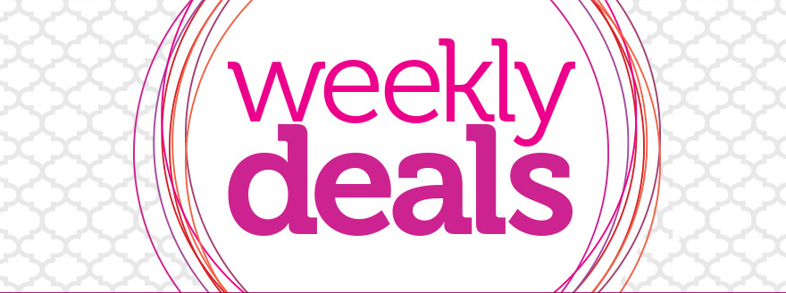 weeklydeals_UK_SP